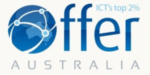 Offer Australia TAMs for US Tech Startups in APAC